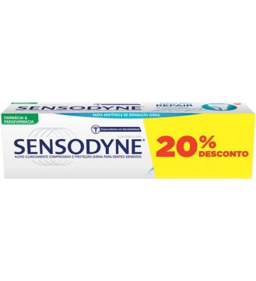 Sensodyne Repair&Protect...
