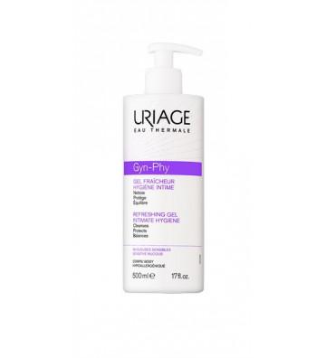 Uriage Gyn Phy Higiene...