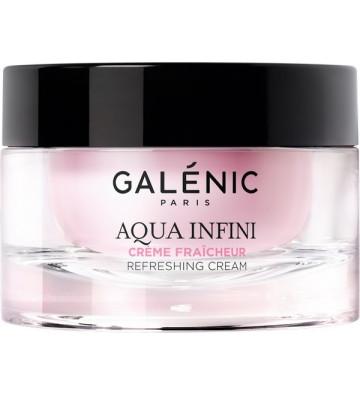 Galenic Aqua Infini Cr...