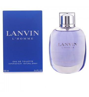 LANVIN L'HOMME edt...