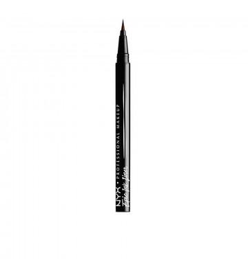 EPIC INK LINER eyeliner...