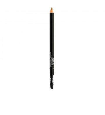 EYEBROW pencil grey brown