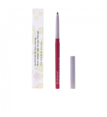 QUICKLINER for lips intense...