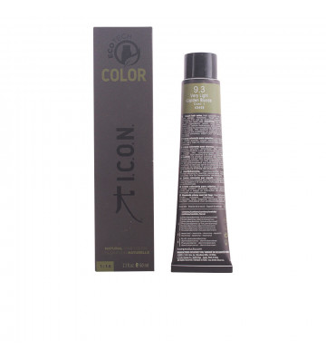ECOTECH COLOR natural 9.3...