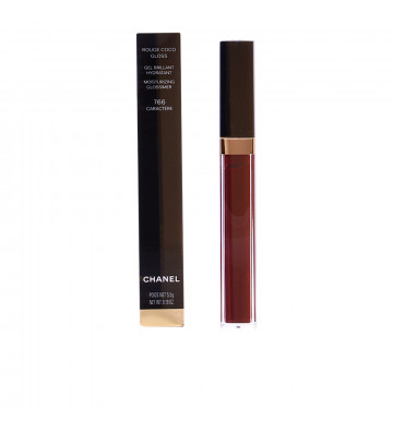 ROUGE COCO gloss...
