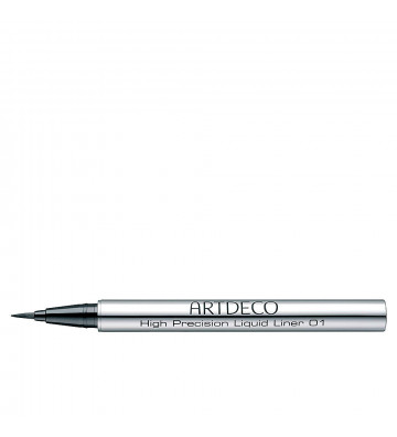 HIGH PRECISION liquid liner...