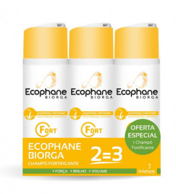 Ecophane Champo Fortif +Oft...
