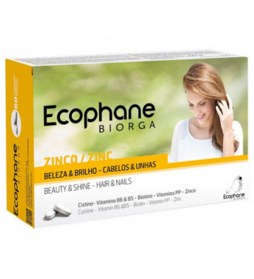 Ecophane Comp X 60