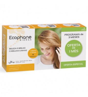 Ecophane Comp X 60 2+1 Promo