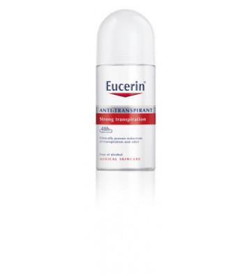Eucerin Anti Transp 48H...