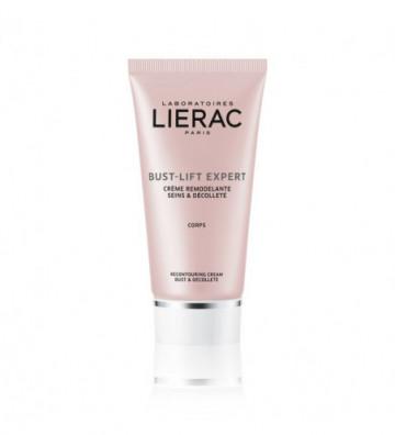 Lierac Body Bust Lift Cr...