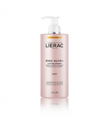 Lierac Body Nutri + Lt...
