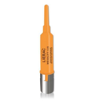 Lierac Mesolift Conc 2X15mL