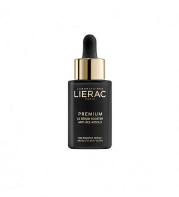 Lierac Premium Serum...