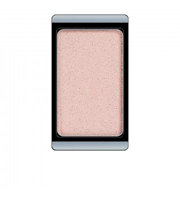 GLAMOUR EYESHADOW 383- glam...