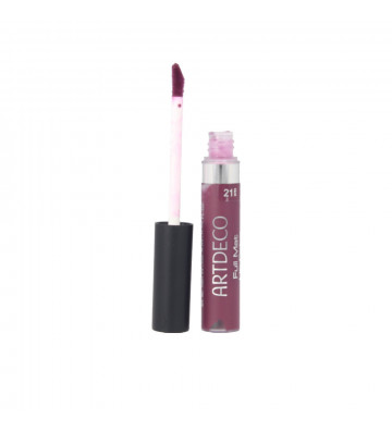 FULL MAT lip color 21