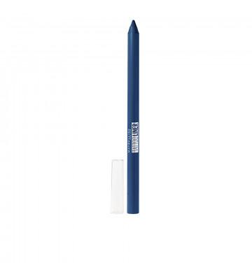TATTOO LINER gel pencil...