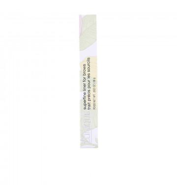 HYSÉAC exfoliating mask 100 ml