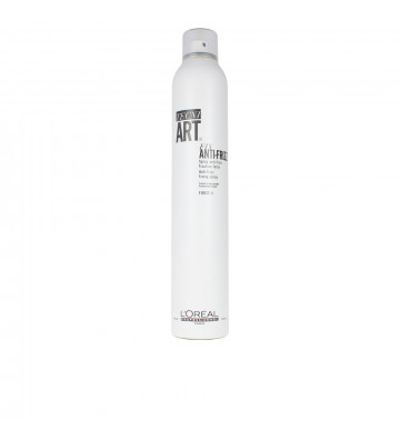 TECNI ART fix anti-frizz...