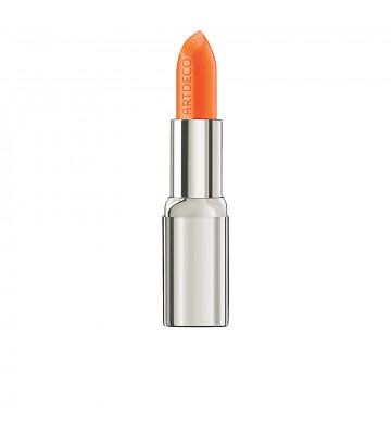 HIGH PERFORMANCE lipstick...