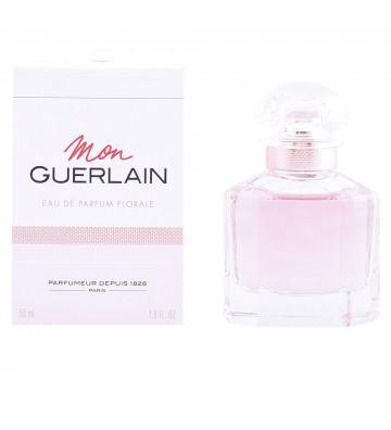 MON GUERLAIN eau de parfum...