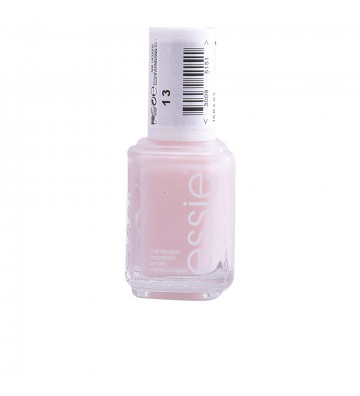 NAIL COLOR 13-mademoiselle...