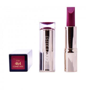 PURE COLOR LOVE lipstick...