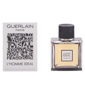 L'HOMME IDEAL edt...