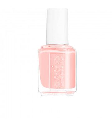 ESSIE nail lacquer 312-spin...