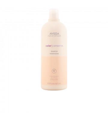 COLOR CONSERVE shampoo 1000 ml