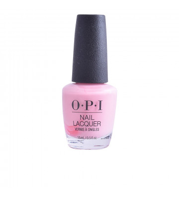 NAIL LACQUER Tagus in that...