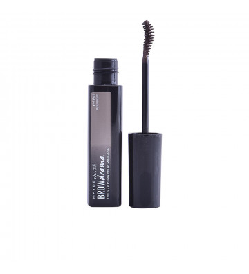 BROW DRAMA mascara medium...