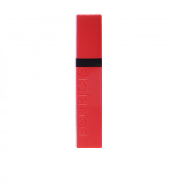 ROUGE LAQUE liquid lipstick...