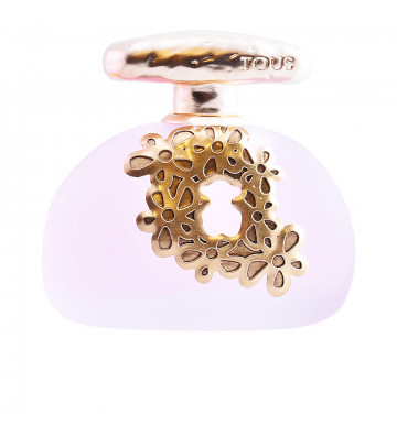 FLORAL TOUCH SO FRESH edt...