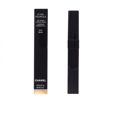 LE gel SOURCIL eyebrow gel...