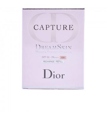 CAPTURE DREAMSKIN MOIST &...
