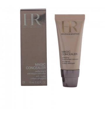 MAGIC concealer 01-light 15 ml