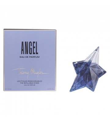 ANGEL refillable edp...