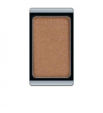 EYESHADOW PEARL 21-pearly...