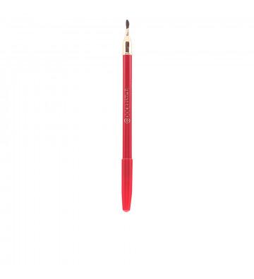 PROFESSIONAL lip pencil...