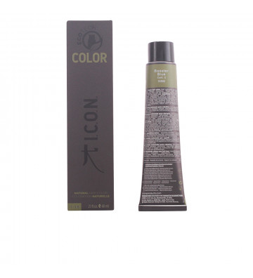ECOTECH COLOR booster blue...