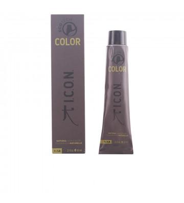 ECOTECH COLOR natural color...