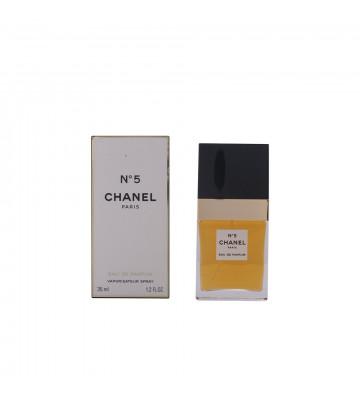 Nº 5 eau de parfum...
