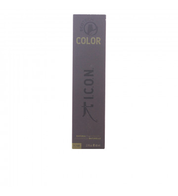 ECOTECH COLOR natural color...