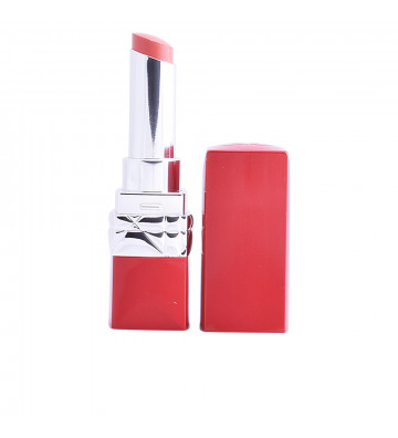 ROUGE DIOR ULTRA ROUGE...