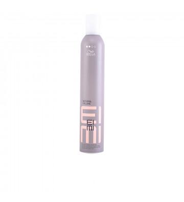 EIMI natural volume 500 ml
