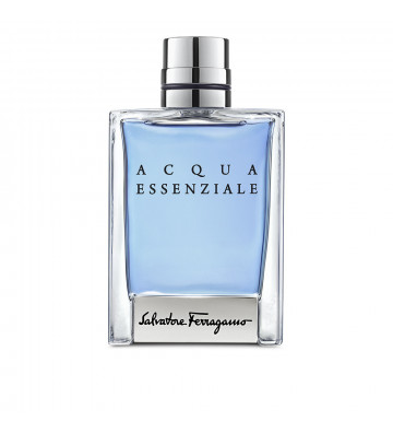 ACQUA DI GIÒ PROFUMO parfum...