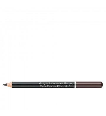 EYE BROW pencil 2-intensive...