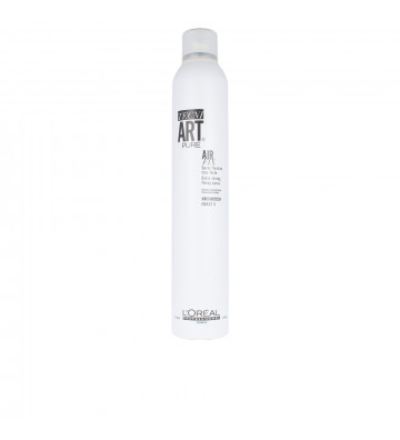 TECNI ART air fix pure 400 ml