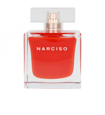 NARCISO ROUGE edt...